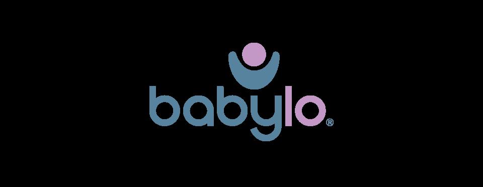 brands-logos-babylo-detail-3