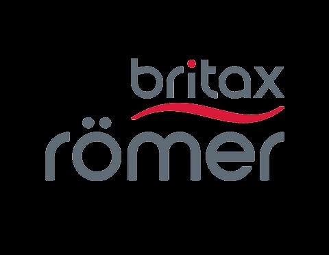 brands-logos-britax-detail-2