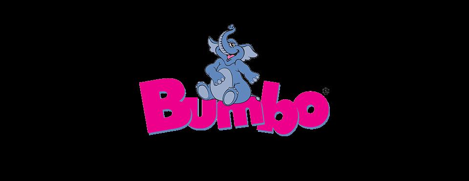 brands-logos-bumbo-detail-2