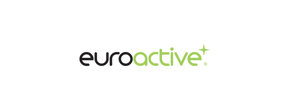 brands-logos-euroactive-detail-3