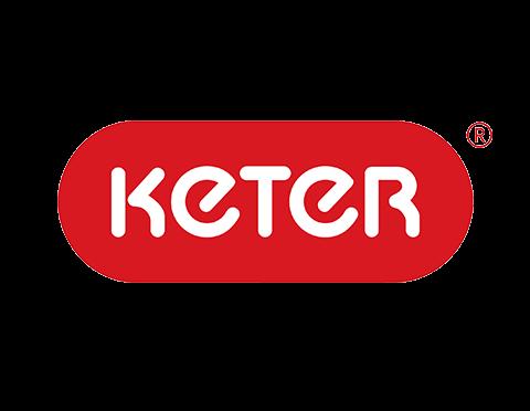 brands-logos-keter-2
