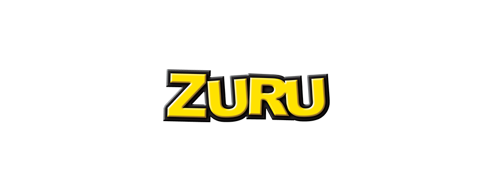 brands-logos-zuru-detail-2