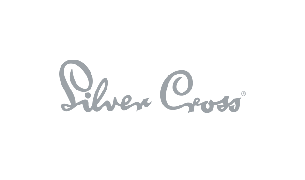 brands-silver-cross-detail-2
