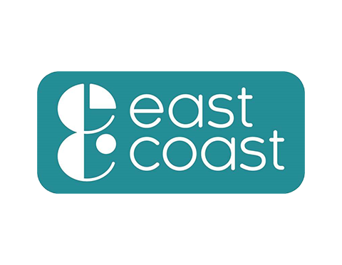 brands-logos-eastcoastsensory-2-detail