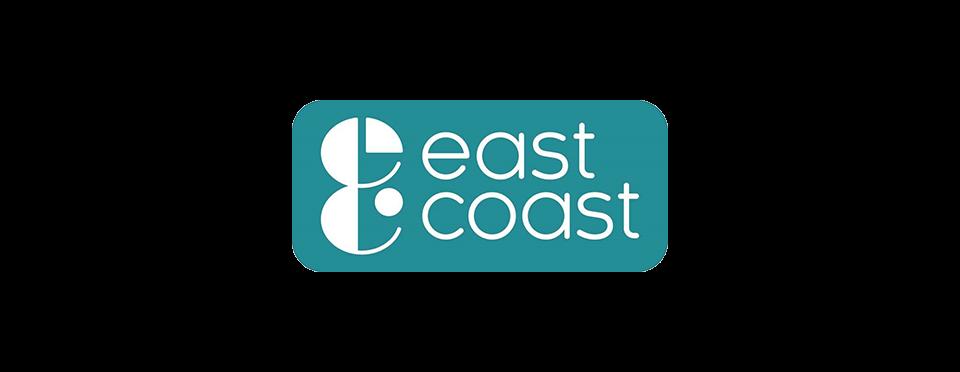 brands-logos-eastcoastsensory-2-detail